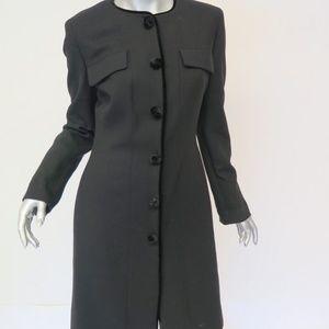 Fendi Vintage Coat